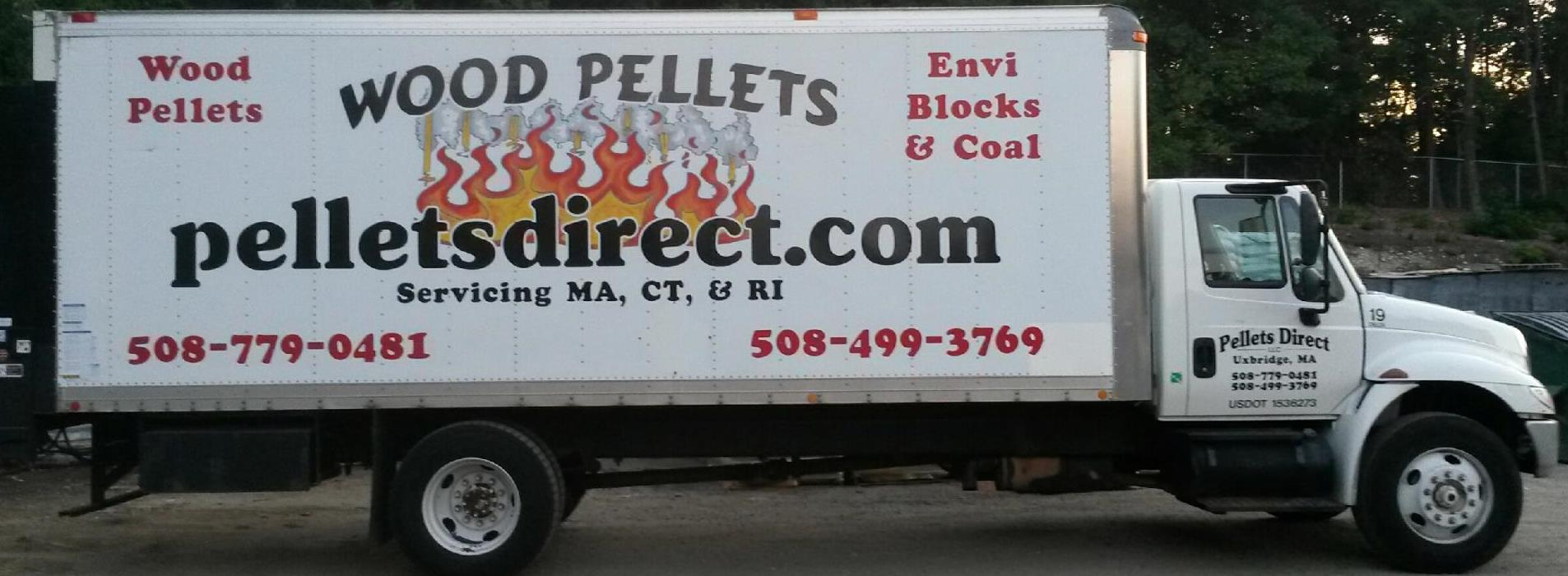 Pellets Direct LLC, (Owned by: Tammy Robbins) holds a Residential Contractor license and 1 other license according to the Rhode Island license board.. Their BuildZoom score of 83 does not rank in the top 50% of Rhode Island contractors. Their license was verified as active when we last checked.