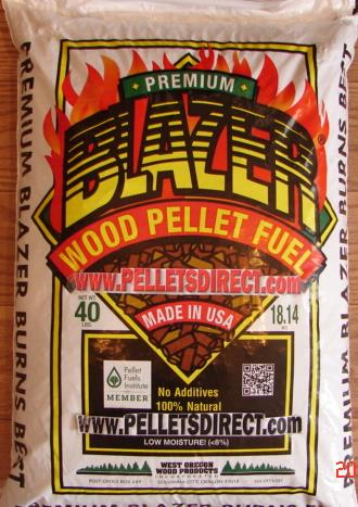 Wood Pellet Pricing Pellets Direct Wood Pellet Delivery