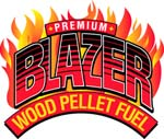 Wood Pellets Pellets Direct New Englands 1 Source For