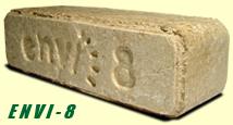 Wood Pellets Pellets Direct New Englands 1 Source For